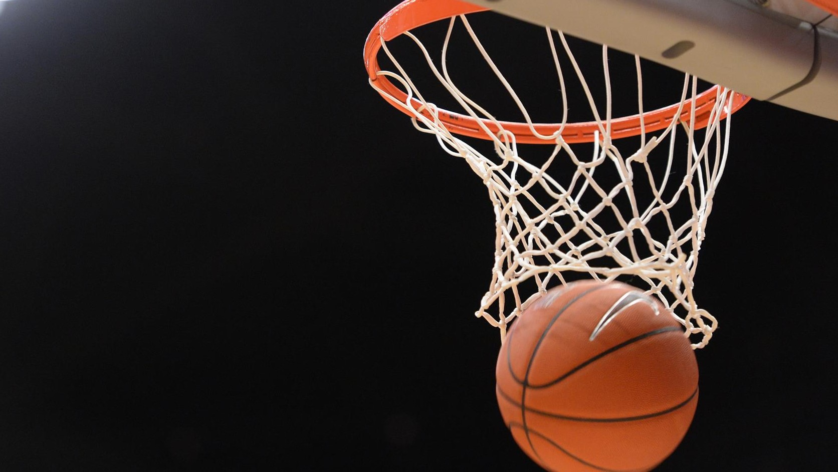 Basketball Academy is All Set to Bring That Much Required Exposure For You!