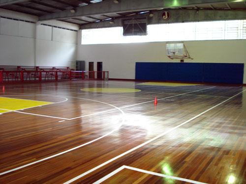 Basketball News and Coverage