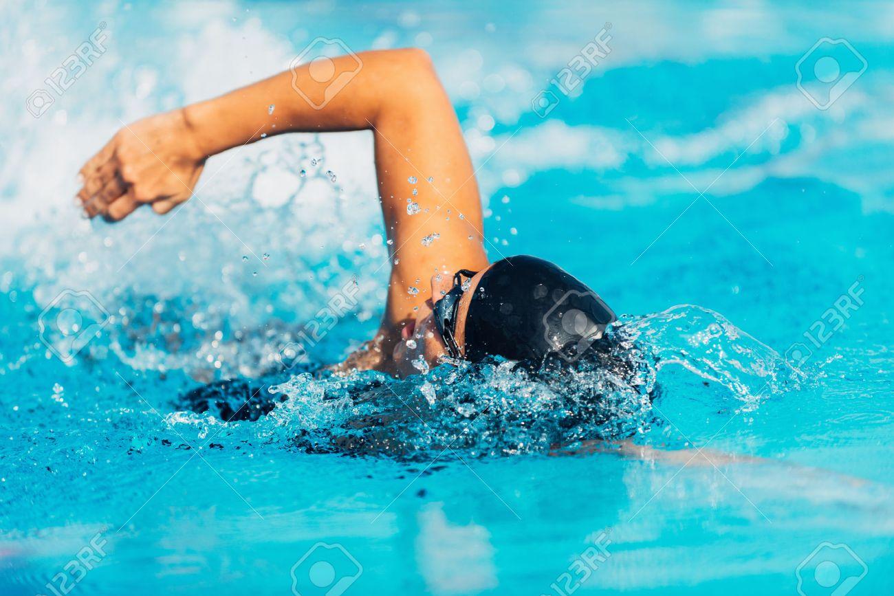 Benefits of Your Backyard Pool