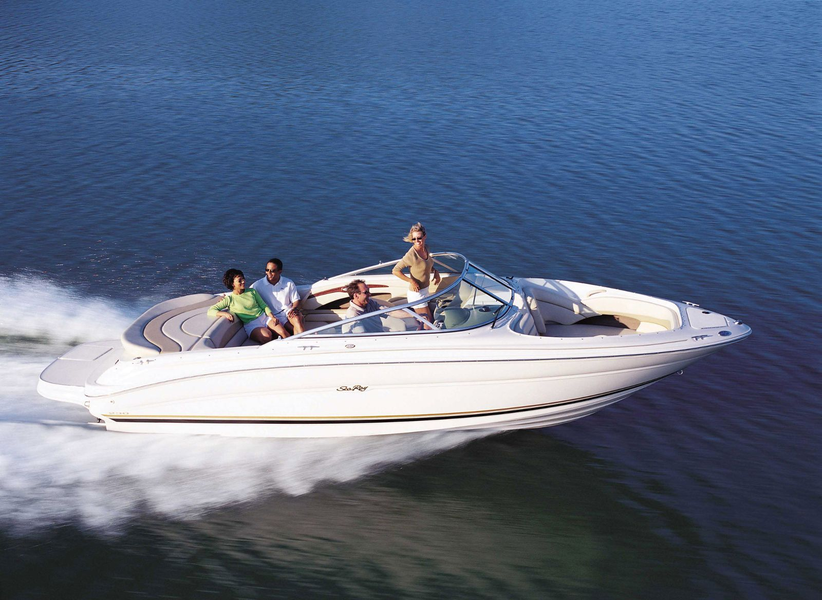 Best Advantages of Availing Seattle Boat Rental