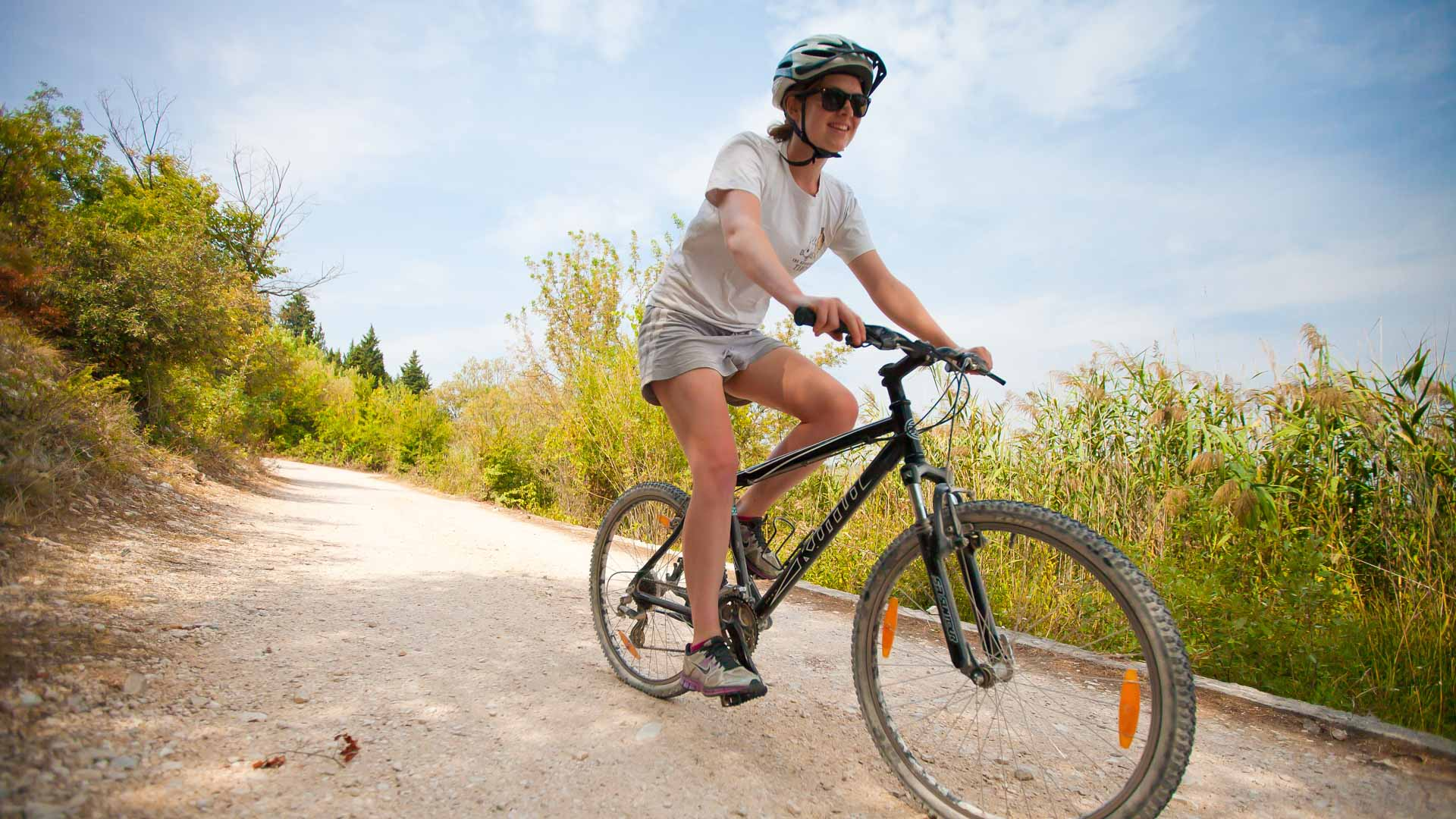 Best Ways to Choose a Perfect Mountain Bike For Your Adventure Mountain Biking
