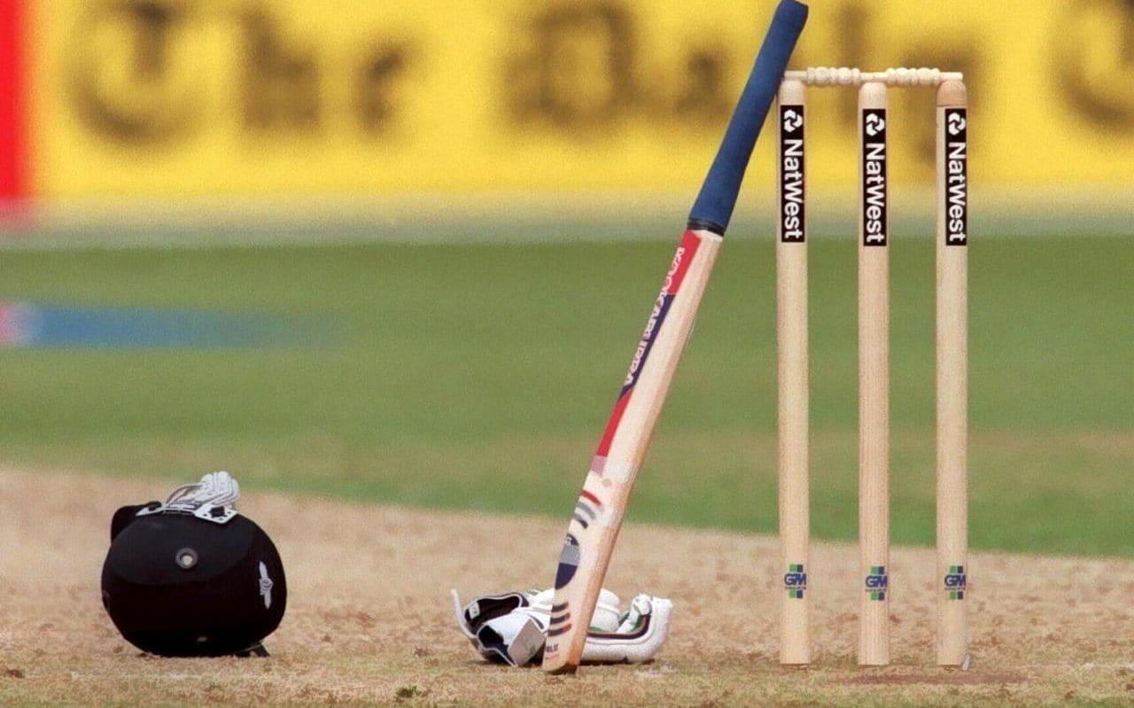 High Hopes on The Bangladeshi Bowler Mustafizur Rahman in Nidahas Trophy