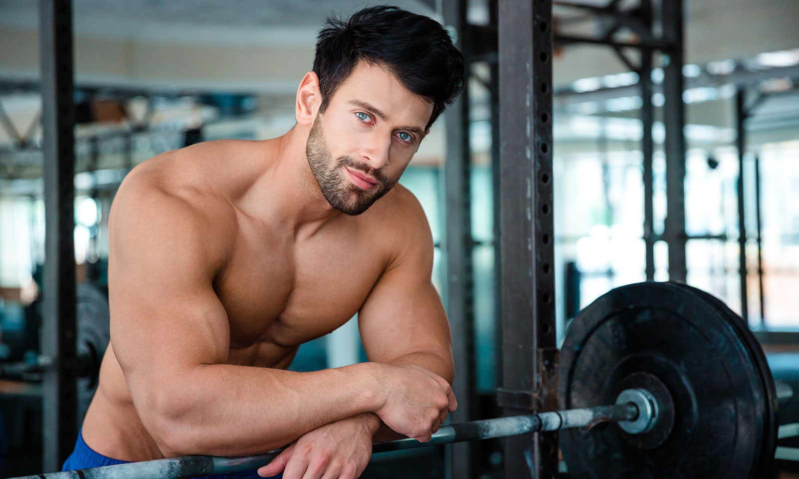 How To Get More Motivated For Your Workouts?