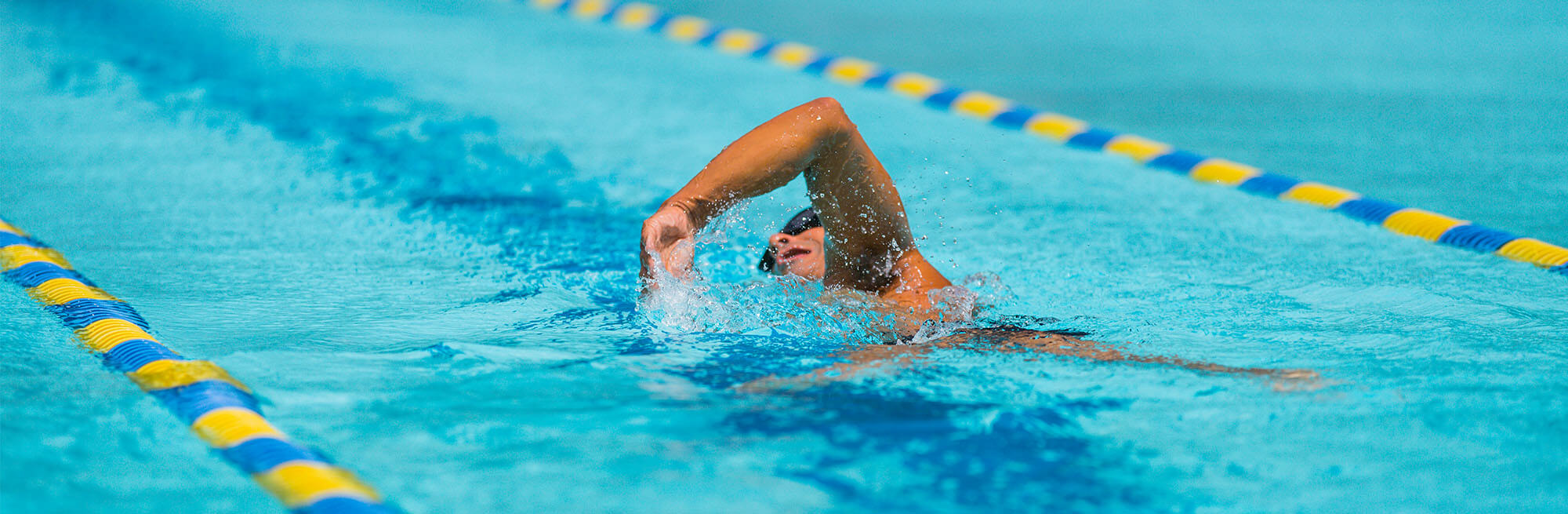 How to Buy The Best Swimming Goggle For Kids