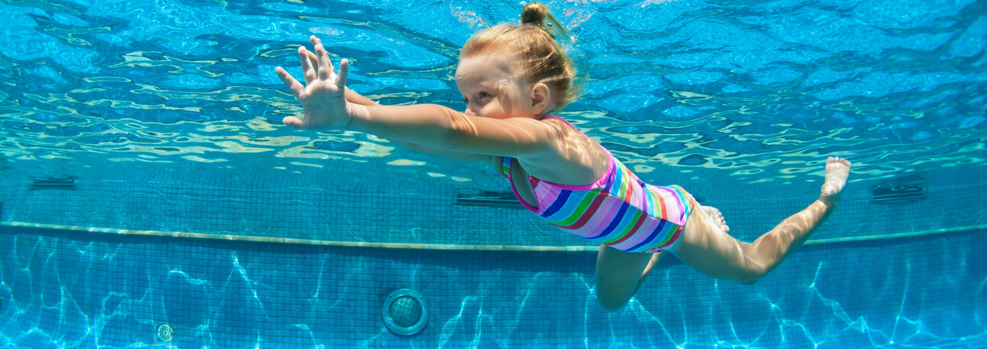 Know Why Adult Beginner Swimming Classes Are Gaining Popularity