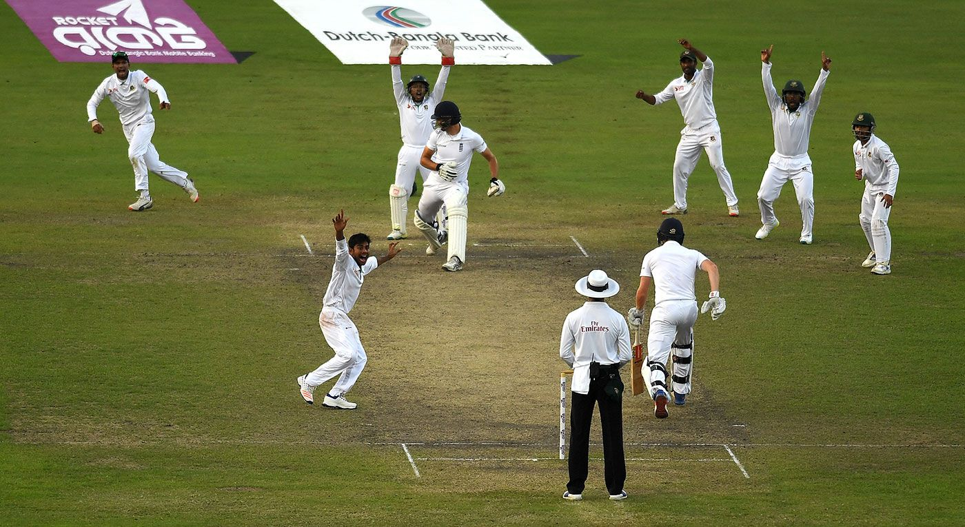 What to Do When Using Cricket Match Tips For Betting